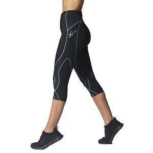 CW-X Stabilyx Joint Support Compression Tights